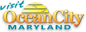 Visit OCean City, Maryland